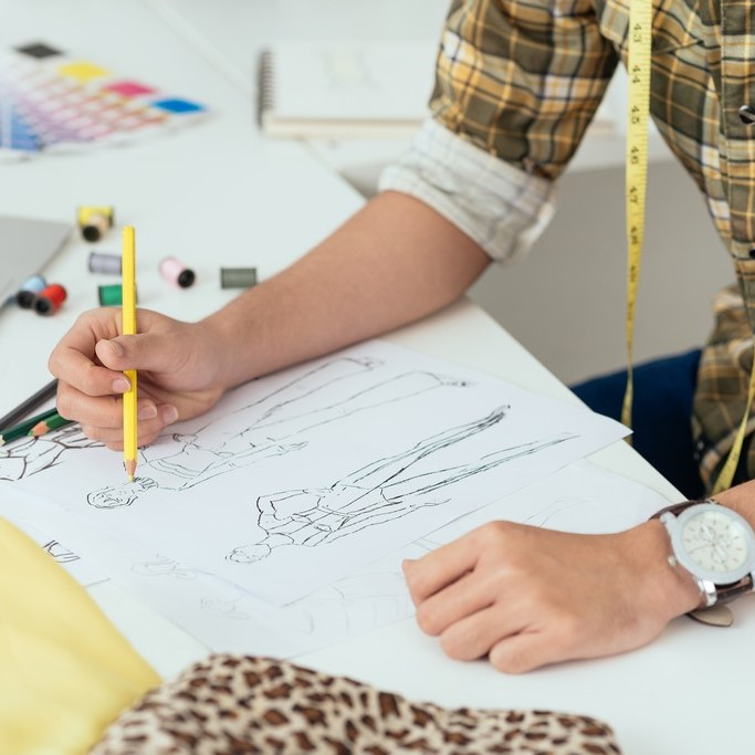 How To Convince Parents For Fashion Designing Inspiration By Indiefolio Network